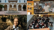 Four exceptional Italian winners – the rehabilitation of the Diocletian Baths, the research project 'Granaries of Memory', Mrs Giulia Maria Crespi, who has devoted her life to the vigorous defence of Italy's cultural heritage, and the education programme 'Apprendisti Ciceroni' run by FAI - Fondo Ambiente Italiano – will receive a 2016 EU Prize for Cultural Heritage / Europa Nostra Award, Europe's highest honour in the field, during a high-profile event in Rome on 14 November.
