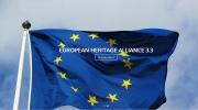 Alliance website