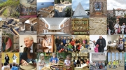 EU Prize for Cultural Heritage / Europa Nostra Awards 2017: 29 winners from 18 countries announced