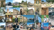 EU Prize for Cultural Heritage / Europa Nostra Awards 2018: 29 winners from 17 countries announced