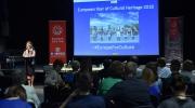 Belgrade conference