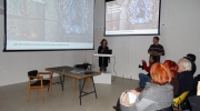 Zagreb hosts 'Europa Nostra: Sharing Heritage – Sharing Values' exhibition and debate