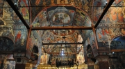 European experts release report for the rehabilitation of Post-Byzantine Monuments in Voskopoja and Vithkuqi, Albania