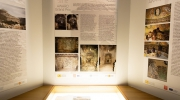 Greece: Exhibition on Award-winning Byzantine and Post-Byzantine Monuments opened