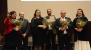 Finland: Culture Leap Educational Programme receives Grand Prix