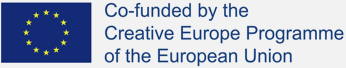 europe_co_funded