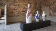 Photo: MOA - Museum Oud Amelisweerd.