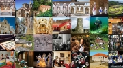 2016 Winners EU Prize for Cultural Heritage / Europa Nostra Awards