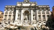 Photo: Palazzo Poli, CC BY 2.0, Alex Proimos