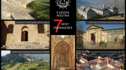Banner of The 7 Most Endangered Monuments and Sites in Europe