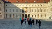 Social Media Volunteers for Heritage - Heritage Times