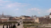 Plácido Domingo expresses concern over Vienna development to Chancellor of Austria and Mayor of Vienna
