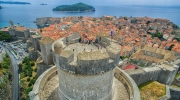 Europa Nostra contributes to Croatia's EU Presidency Conference on Cultural Heritage at Risk