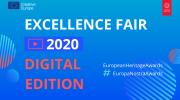 Excellence Fair 2020 – Digital Edition