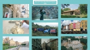 ILUCIDARE Special Prizes 2021: 9 projects in heritage-led innovation and international relations shortlisted
